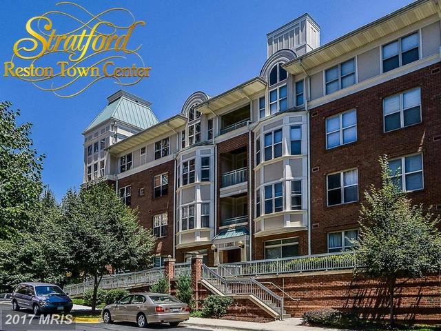 2 Bedrooms, Reston Rental in Washington, DC for $2,925 - Photo 1
