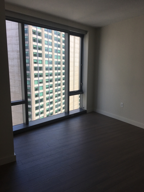 1 Bedroom, Fenway Rental in Boston, MA for $4,693 - Photo 2