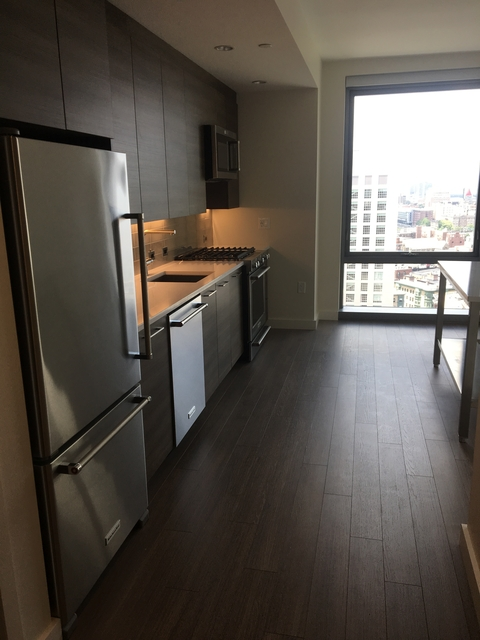 1 Bedroom, Fenway Rental in Boston, MA for $4,693 - Photo 1