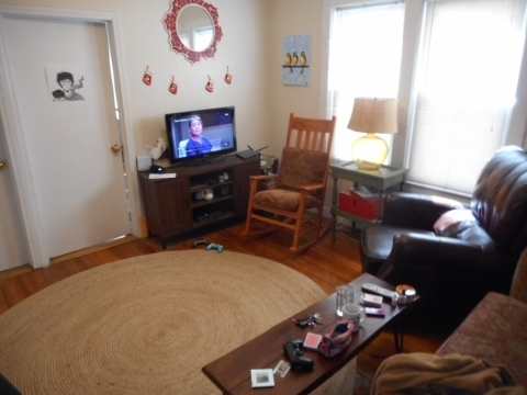 4 Bedrooms, Brookline Village Rental in Boston, MA for $3,500 - Photo 2