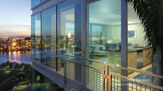 1 Bedroom, West End Rental in Boston, MA for $3,410 - Photo 1