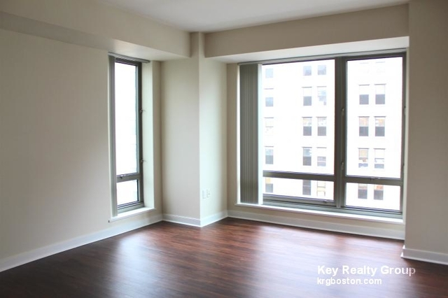 1 Bedroom, West End Rental in Boston, MA for $3,410 - Photo 2