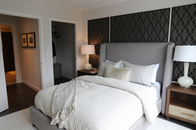 1 Bedroom, Seaport District Rental in Boston, MA for $3,977 - Photo 2