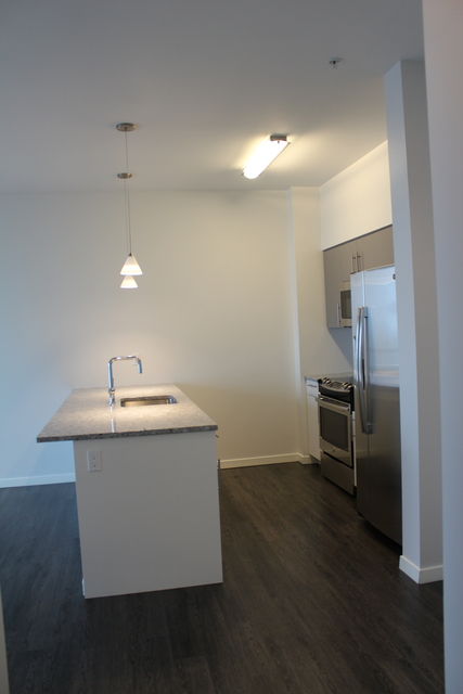 1 Bedroom, Seaport District Rental in Boston, MA for $3,779 - Photo 2