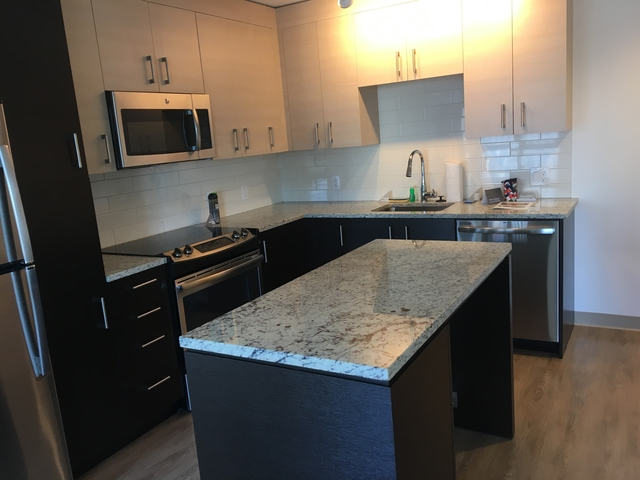1 Bedroom, Downtown Boston Rental in Boston, MA for $3,119 - Photo 1