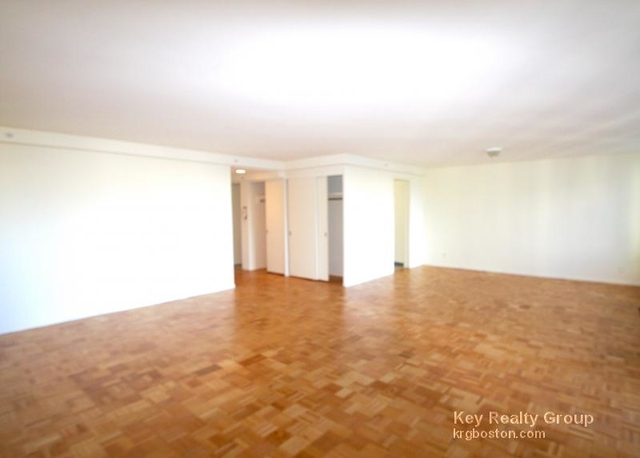 2 Bedrooms, Prudential - St. Botolph Rental in Boston, MA for $5,215 - Photo 1