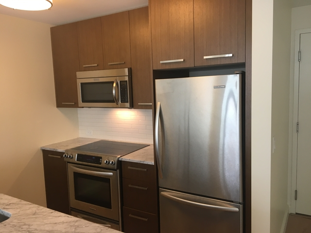 1 Bedroom, Bay Village Rental in Boston, MA for $4,375 - Photo 1