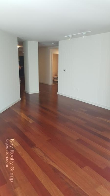 2 Bedrooms, Downtown Boston Rental in Boston, MA for $4,097 - Photo 2