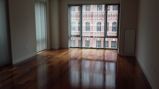1 Bedroom, Downtown Boston Rental in Boston, MA for $3,333 - Photo 2