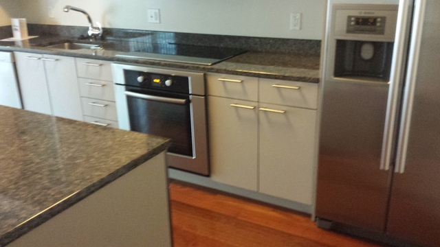 1 Bedroom, Downtown Boston Rental in Boston, MA for $3,333 - Photo 1