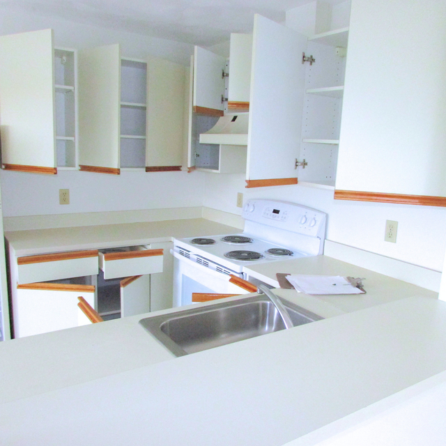 2 Bedrooms, Quincy Point Rental in Boston, MA for $1,850 - Photo 2