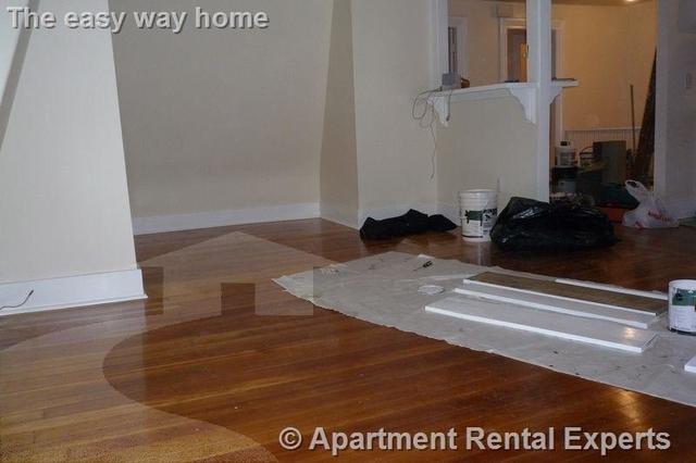 2 Bedrooms, Aggasiz - Harvard University Rental in Boston, MA for $2,295 - Photo 1