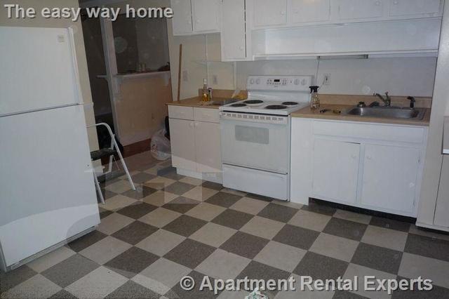 2 Bedrooms, Aggasiz - Harvard University Rental in Boston, MA for $2,295 - Photo 2