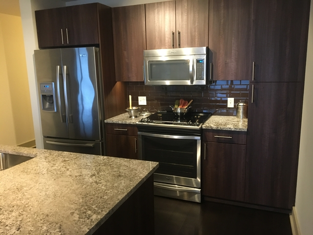 1 Bedroom, Downtown Boston Rental in Boston, MA for $4,450 - Photo 1