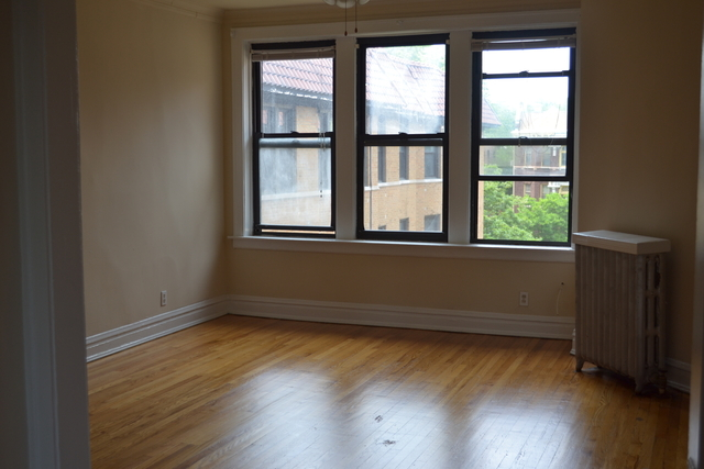 1BR at 5457 South Everett Avenue - Photo 2