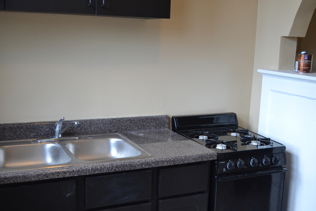 1BR at 5457 South Everett Avenue - Photo 8