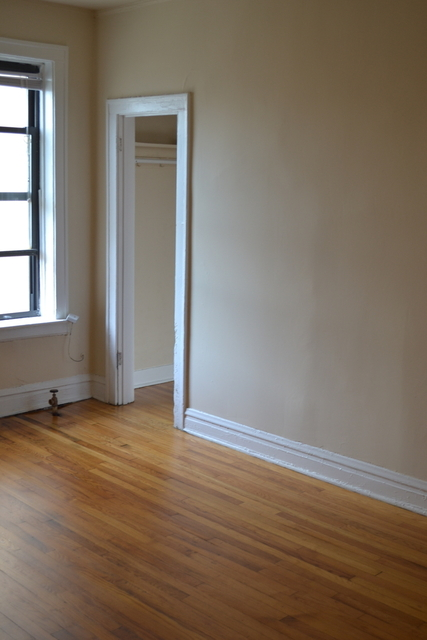 1BR at 5457 South Everett Avenue - Photo 4