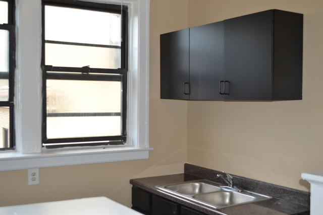 1BR at 5457 South Everett Avenue - Photo 7