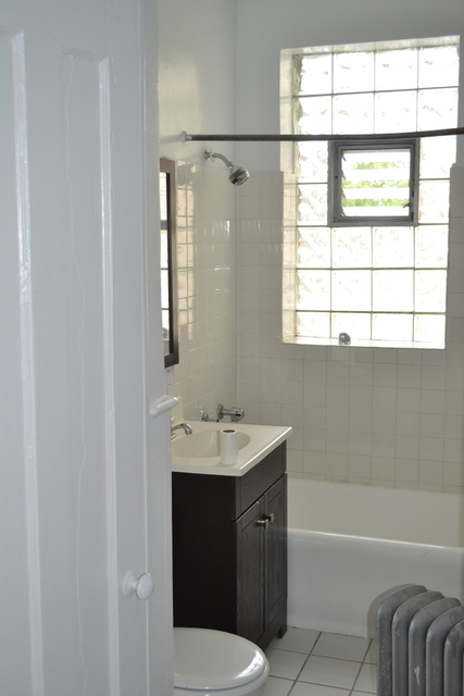 1BR at 5457 South Everett Avenue - Photo 6