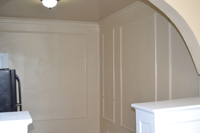 1BR at 5457 South Everett Avenue - Photo 10