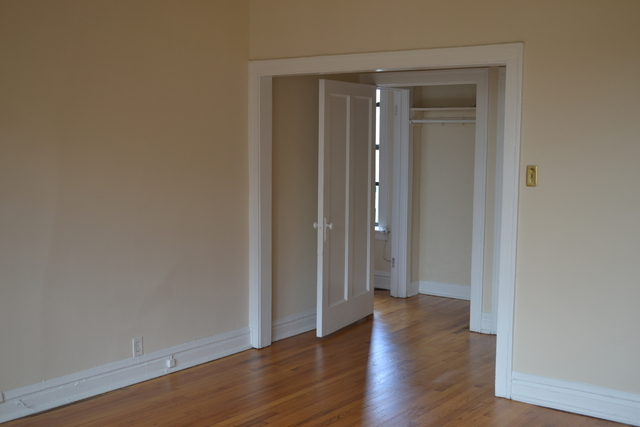 1BR at 5457 South Everett Avenue - Photo 5