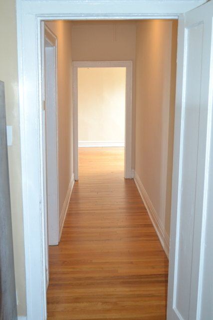 1BR at 5457 South Everett Avenue - Photo 3