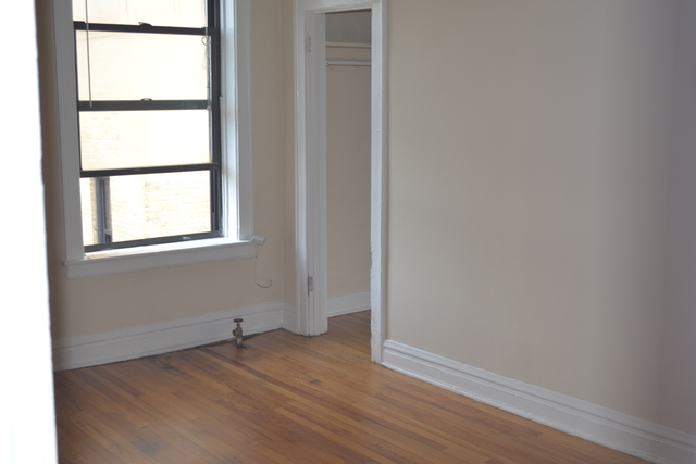 1BR at 5457 South Everett Avenue - Photo 9
