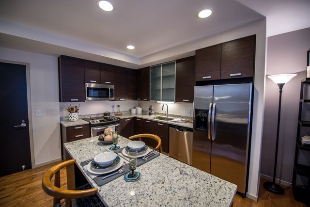 1 Bedroom, North End Rental in Boston, MA for $3,315 - Photo 2