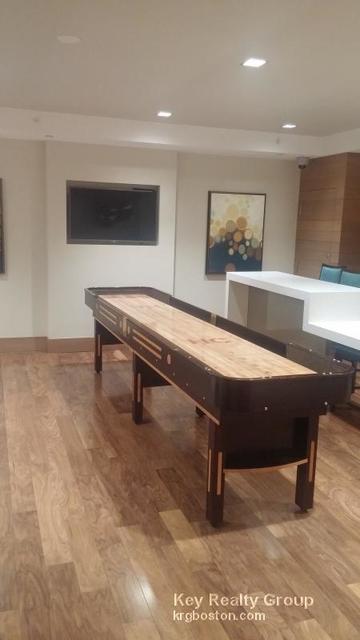 1 Bedroom, Harrison Lenox Rental in Boston, MA for $2,705 - Photo 1