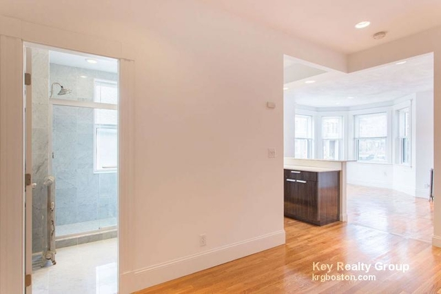 1 Bedroom, West Fens Rental in Boston, MA for $2,325 - Photo 1
