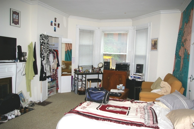 3 Bedrooms, Fenway Rental in Boston, MA for $5,040 - Photo 1