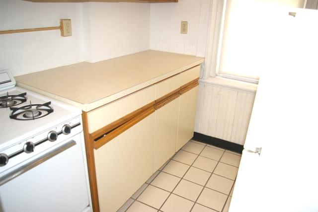 1 Bedroom, West Fens Rental in Boston, MA for $2,000 - Photo 2