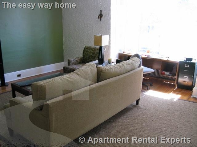 3 Bedrooms, Spring Hill Rental in Boston, MA for $3,000 - Photo 2