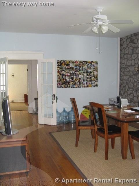 3 Bedrooms, Spring Hill Rental in Boston, MA for $3,000 - Photo 1
