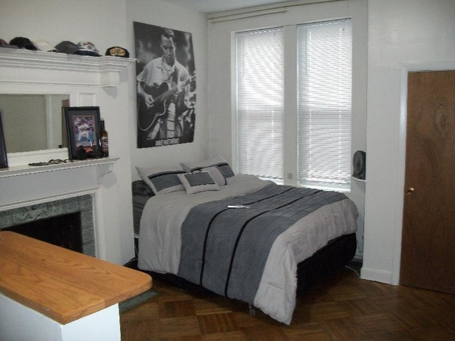 Studio, Prudential - St. Botolph Rental in Boston, MA for $1,925 - Photo 2