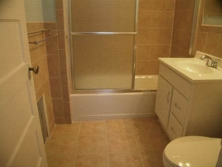 1 Bedroom, Chinatown - Leather District Rental in Boston, MA for $2,725 - Photo 2