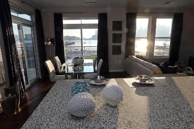 2 Bedrooms, Central Maverick Square - Paris Street Rental in Boston, MA for $3,495 - Photo 2