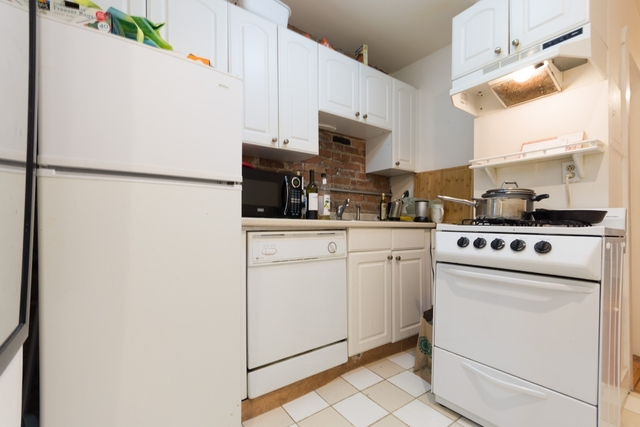 3 Bedrooms, Beacon Hill Rental in Boston, MA for $3,600 - Photo 1