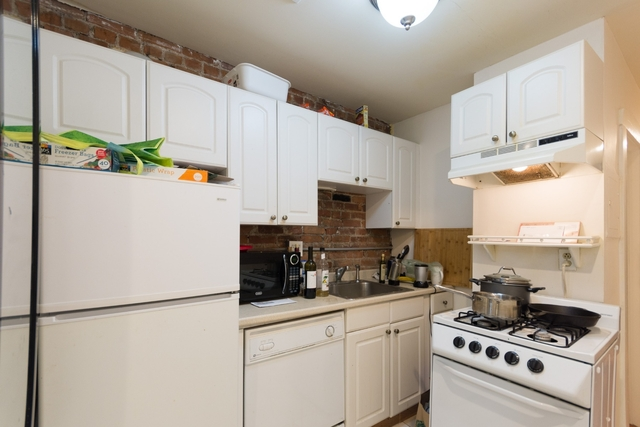 3 Bedrooms, Beacon Hill Rental in Boston, MA for $3,600 - Photo 2