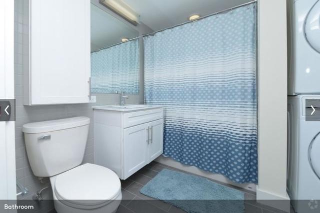 1 Bedroom, Huron Village Rental in Boston, MA for $3,050 - Photo 2