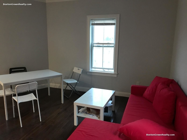 4 Bedrooms, Highland Park Rental in Boston, MA for $4,000 - Photo 2