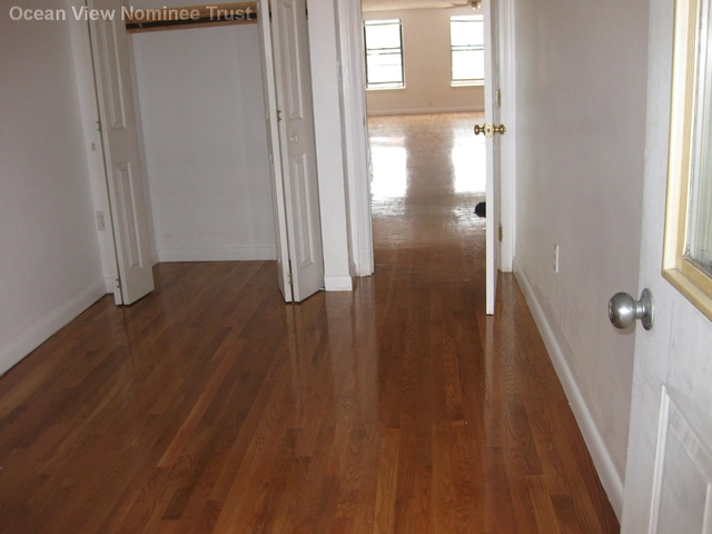 2 Bedrooms, North End Rental in Boston, MA for $3,500 - Photo 2