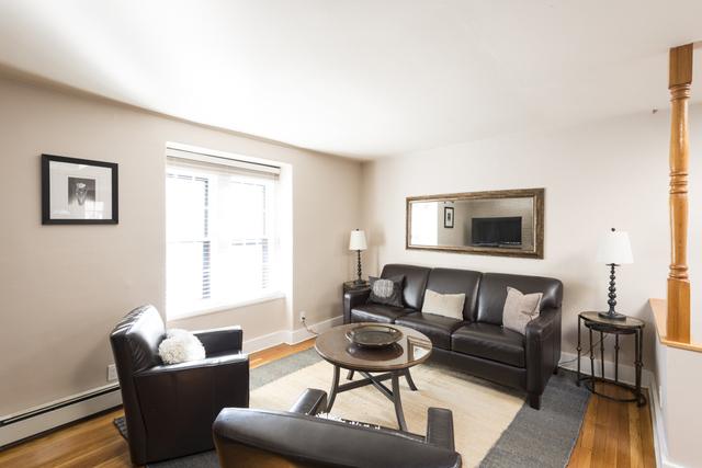 1 Bedroom, Columbus Rental in Boston, MA for $3,000 - Photo 1