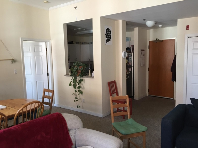3 Bedrooms, Brookline Village Rental in Boston, MA for $3,700 - Photo 2