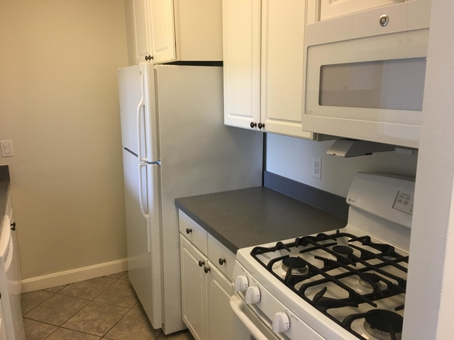 1 Bedroom, Huron Village Rental in Boston, MA for $2,473 - Photo 1