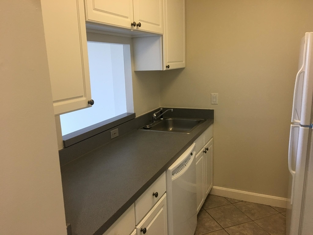 1 Bedroom, Huron Village Rental in Boston, MA for $2,473 - Photo 2