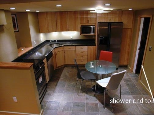 2 Bedrooms, Waterfront Rental in Boston, MA for $4,245 - Photo 2
