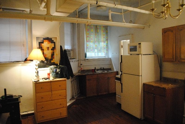 Studio, Fenway Rental in Boston, MA for $1,550 - Photo 2