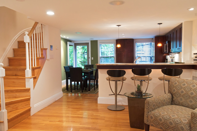 1 Bedroom, Back Bay East Rental in Boston, MA for $4,900 - Photo 1