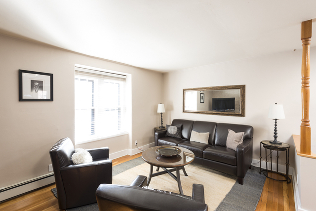 1 Bedroom, Back Bay East Rental in Boston, MA for $3,000 - Photo 1